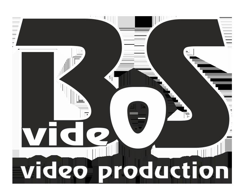 videoBoS - svatby